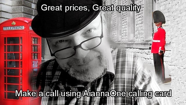 http://www.aiannaone.com/services/calling-card/