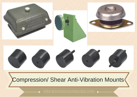 anti vibration dampers anti vibration rubber anti vibration mounting anti vibration mounting pad dunlop anti vibration mounts derens anti vibration pads dunlop anti vibration pads anti vibration tools anti vibration flooring