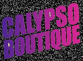 Calypso Boutique