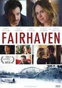 Fairhaven (2012) ()