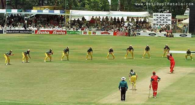 Cricket Funny Images 2011 | Funny World