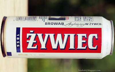 http://fotobabij.blogspot.com/2015/12/piwo-zywiec-puszka-tapeta.html