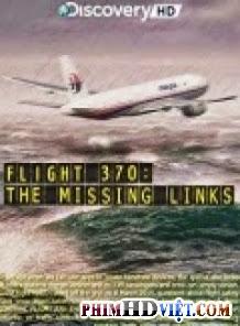 Chuyến Bay Mh370 : Những Mắc Xích Còn Thiếu