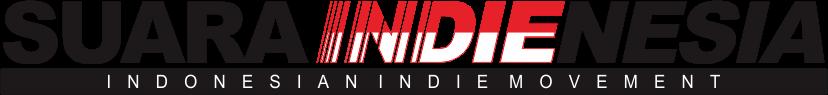 Suara Indienesia : Berita dan Info Seputar Musik Indie Indonesia