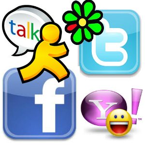 Algunas alternativas al fallecido Windows Live Messenger+SOLO NUEVAS+HOY