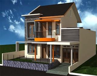 Modern Minimalist-house-2