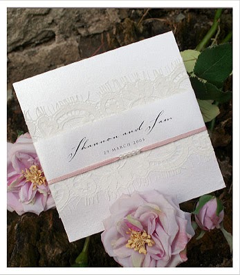 Wedding Invitation Handmade is perfect invitations design