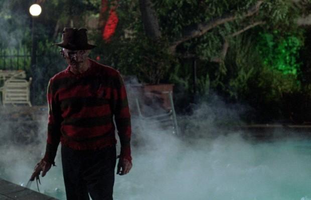 'Pesadilla en Elm Street' tendrá nuevo reboot