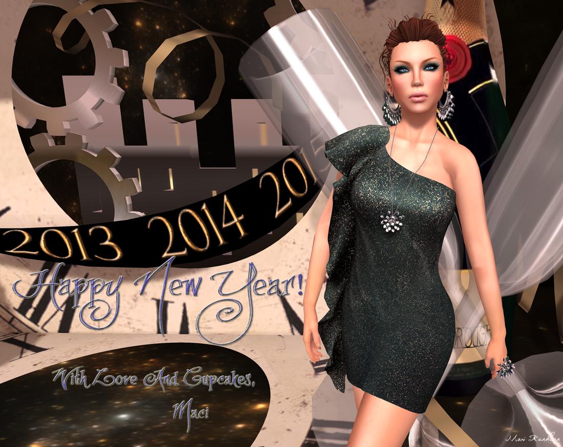 http://2.bp.blogspot.com/-6hRcHAVqqmc/UOIps5xR22I/AAAAAAAADJ0/cZOserJfB2U/s1600/New-Years-Eve-02-v2.png
