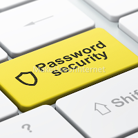 Think Twice About Your Password - Hacker Attacks and Loopholes