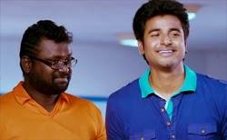 Maan Karate Tamil comedy – Part 3 | Sivakarthikeyan | Hansika | Sathish