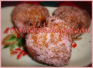 Καρδια  ζάχαρη!(σοκο-καροτο-μηλένιες)