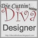 I'm a Diva!