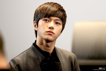 """WHAT IS MOM"" DRAMA, MYUNGSOO CUT COLLECTION"
