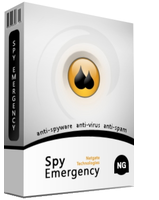 NETGATE spy emergency download 2013