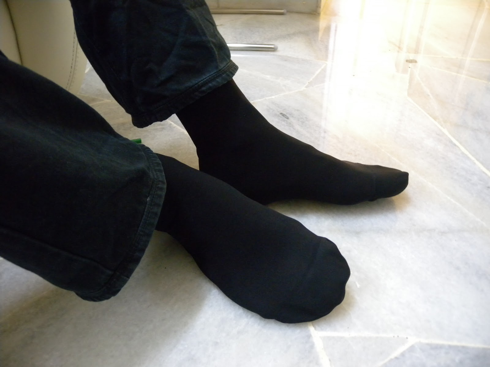 male socks from daily life, internet and film&tvViews: 48K.