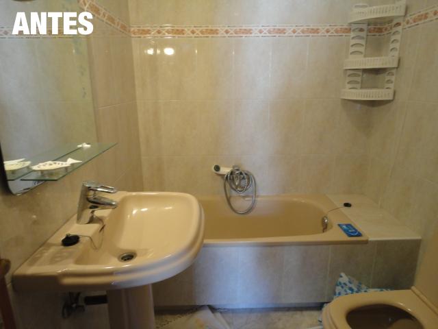 Decora tu hogar pintar azulejos - Pintura para azulejos de bano ...