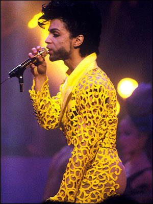 Discopop Directory Prince When Inspiration Dries Up