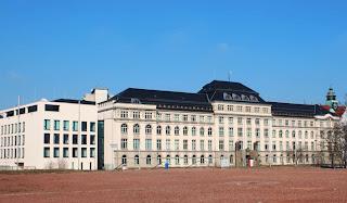 Informationen der Polizei Direktion Chemnitz 03.09.2013