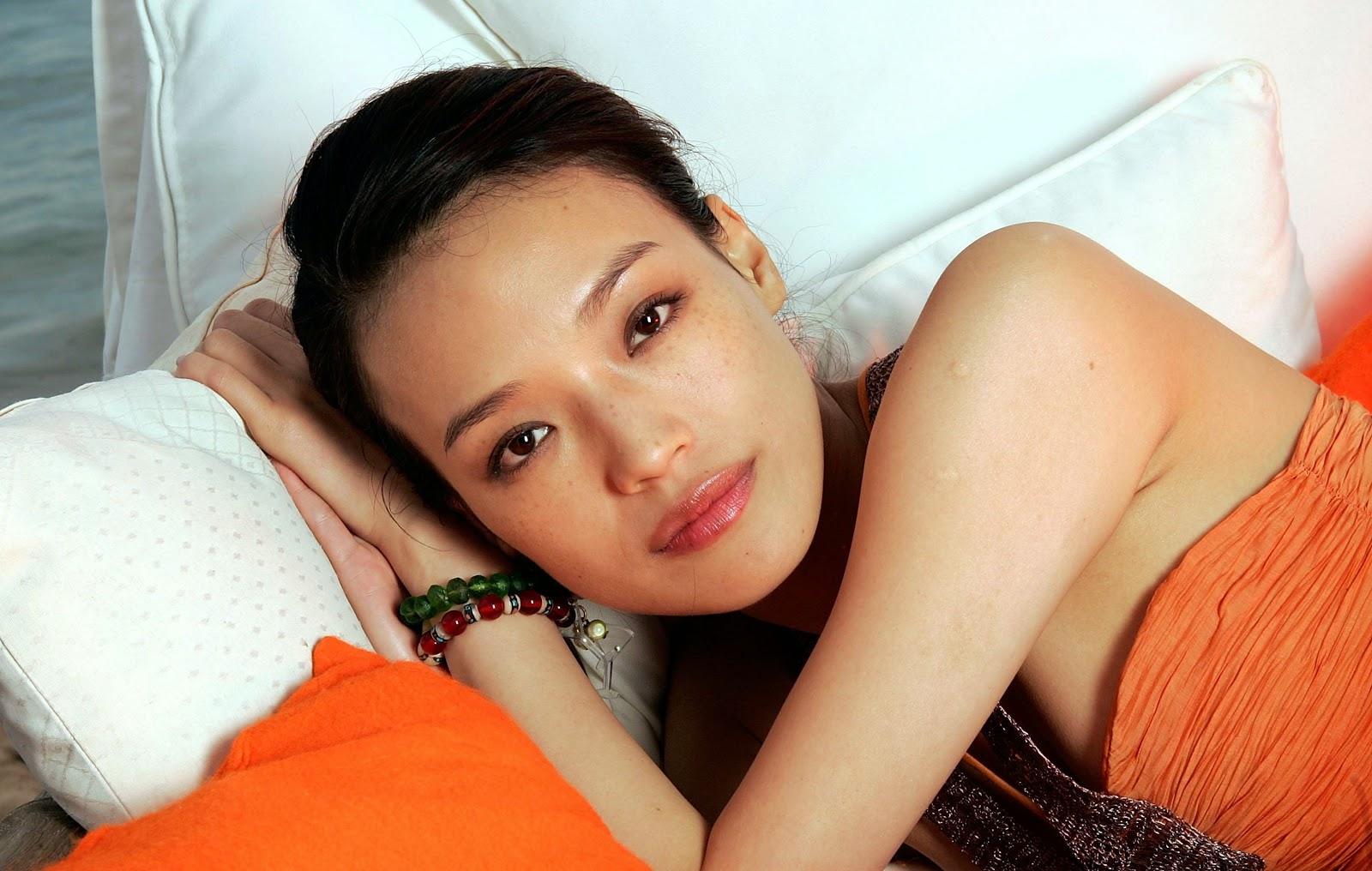 Chinese Actress Shu Qi HD Pictures | HD Wallpapers of Shu Qi