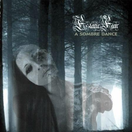 Album Download | Estatic Fear - A Sombre Dance (1999) With Lyrics