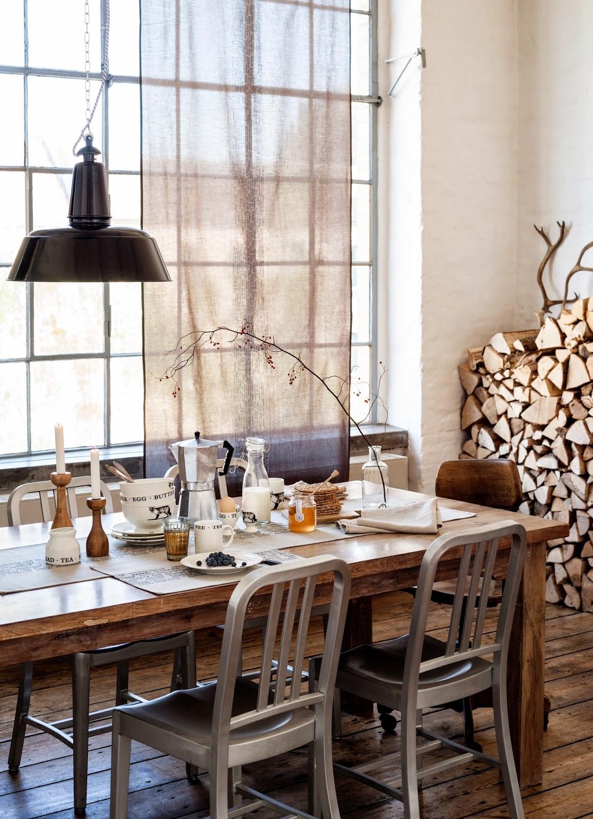 emma persson lagerberg h m home. Black Bedroom Furniture Sets. Home Design Ideas