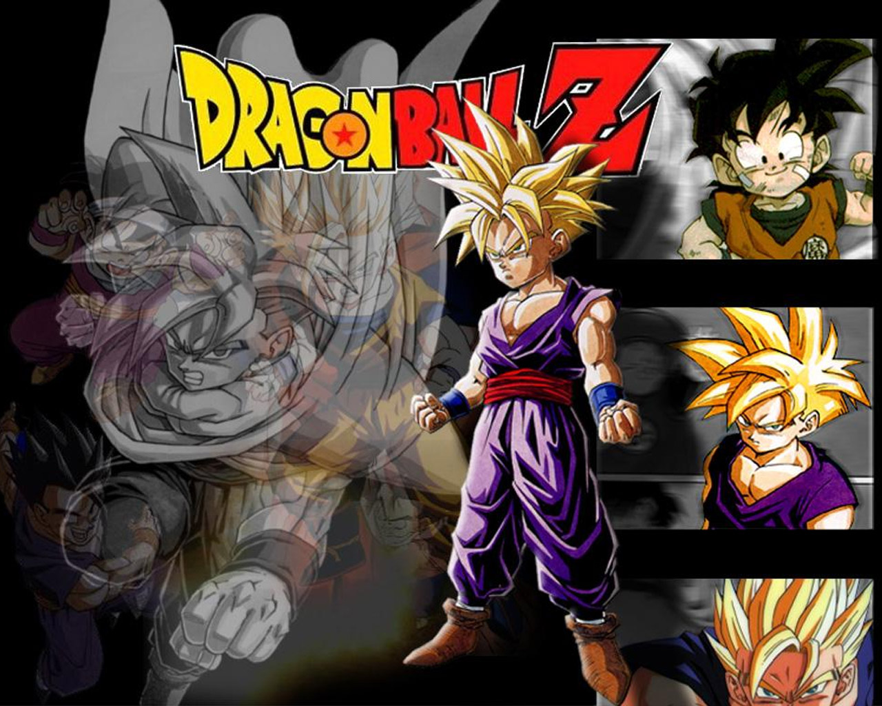 http://2.bp.blogspot.com/-6hbXe9GkkIw/TwfydkH5lFI/AAAAAAAAAjQ/IS3ggp1gAYE/s1600/Dragon+Ball+Wallpapers+HD+4.jpg