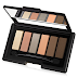 Elf Studio Eye Enhancing Eyeshadow Palettes