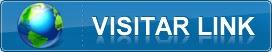 opciones binarias visitar link