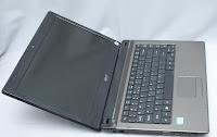 Jual Laptop Bekas Acer Aspire 4750