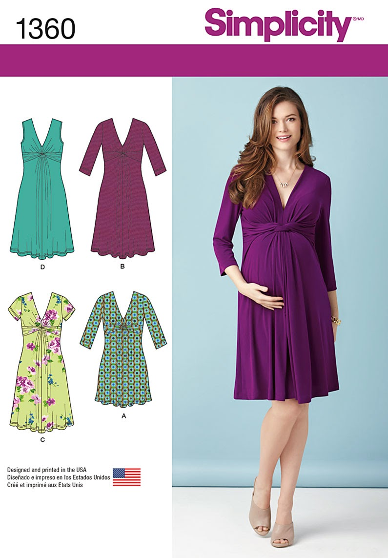 Polka dot overload sewing knitting vintage projects tips saturday august 9 2014 ombrellifo Images