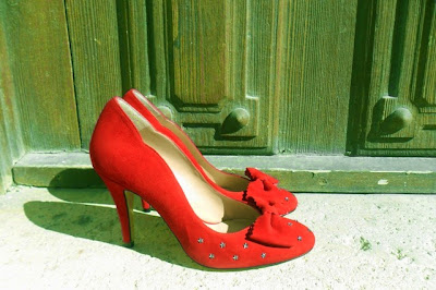 Luxax-elblogdepatricia-shoes-zapatos-navidad-chaussures-calzado