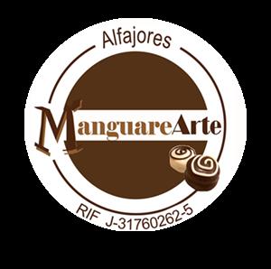 Alfajores Manguarearte