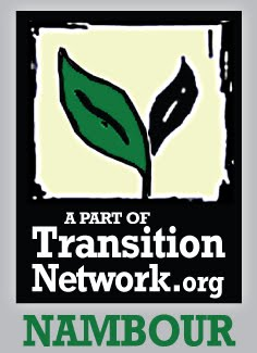Transition Nambour