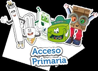 http://www.escueladereciclaje.com/aula/