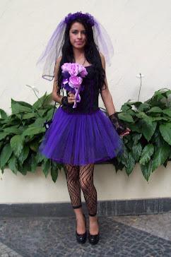 Noiva do Drácula