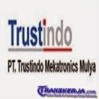 Lowongan Kerja PT. Trustindo Mekatronics Mulya (Trustindo) Terbaru