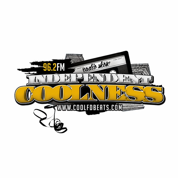 96.2 FM INDEPENDENT COOLNESS