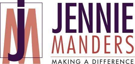 Jennie Manders&#39; Home Team