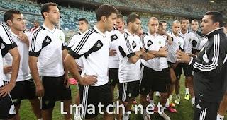 Maroc vs South africa l'afrique de sude Live en direct