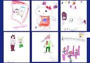 ♥Dibujos de niños en el colegio ♥. Publicado por nutra_sur en 02:03 bienvenido al cole