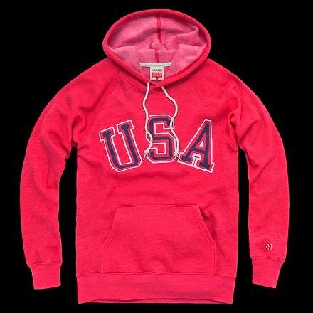 http://cdn.shopify.com/s/files/1/0250/0714/products/usa-hoodie_1024x1024.jpg?v=1393267964