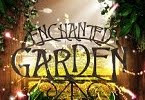 Enchanted Garden (TV 5) October 01, 2012