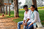 Yemito Ee Maya movie latest photos stills gallery-thumbnail-5