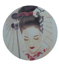 Mi blog de pintura