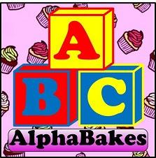 Alpha Bakes Challenge