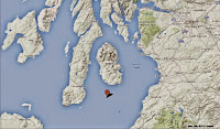 http://sciencythoughts.blogspot.co.uk/2014/07/series-of-earthquakes-off-isle-of-arran.html