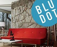 Blu Dot Furniture