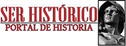 ENLACE A SER HISTÓRICO