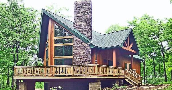 Planos de casas modelos y dise os de casas planos de for Planos de casas rurales